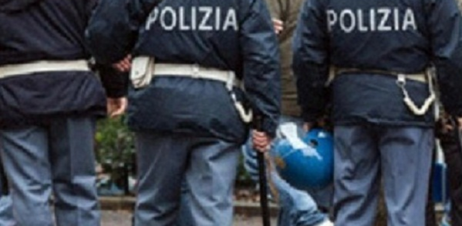 Reati in calo in Sicilia, Caltanissetta la provincia con la più alta riduzione