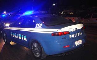 http://www.seguonews.it/caltanissetta-violenta-rissa-immigrati-alla-villa-cordova-accoltellato-un-29enne