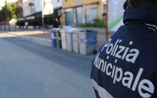 https://www.seguonews.it/caltanissetta-raccolta-differenziata-polizia-municipale-potenzia-controlli
