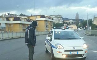 http://www.seguonews.it/caltanissetta-viadotto-asi-riaperto-5-giorni-oggi-sprofonda-griglia-copertura-dei-giunti