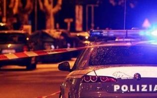 http://www.seguonews.it/caltanissetta-spari-via-pampillonia-nel-quartiere-santa-lucia-sul-posto-la-polizia