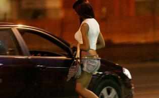Ragusa, minorenni nigeriane costrette a prostituirsi dietro la minaccia di riti vodoo