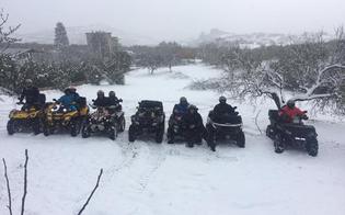 https://www.seguonews.it/san-cataldo-misure-anti-neve-al-top-sindaco-cittadini-insieme-garantiscono-sicurezza-viabilita