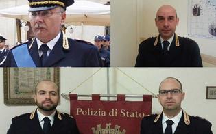 https://www.seguonews.it/questura-caltanissetta-quattro-nuovi-funzionari-citta-arriva-va-via