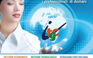 https://www.seguonews.it/caltanissetta-open-day-allistituto-rapisardi-la-parola-agli-esperti-del-settore