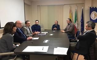 http://www.seguonews.it/caltanissetta-rete-ospedaliera-e-criticita-nellemergenza-incontro-allordine-dei-medici