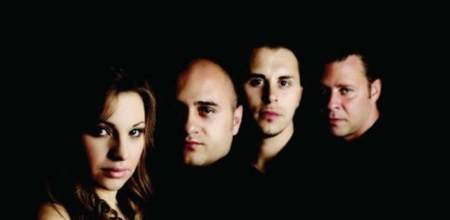 Caltanissetta, il concerto dei Rondo Siciliano rinviato al 21 gennaio causa maltempo