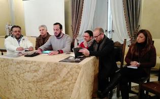 A Caltanissetta in febbraio la prima nazionale di Salv_ami, un progetto che parla di sociale