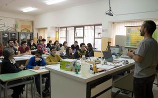 http://www.seguonews.it/al-liceo-volta-caltanissetta-si-coltiva-la-passione-sapere-scientifico
