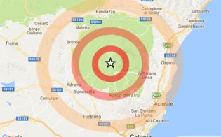 https://www.seguonews.it/sciame-sismico-sulletna-50-le-scosse-registrate-partire-questa-mattina