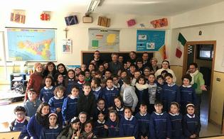 https://www.seguonews.it/caltanissetta-sindaco-giunta-alloasi-cristo-re-ascoltare-suggerimenti-dei-piu-piccini