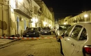 http://www.seguonews.it/caltanissetta-sparatoria-centro-proiettile-colpisce-auto-sosta-giallo-sulla-dinamica