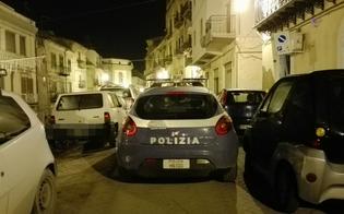 https://www.seguonews.it/caltanissetta-decina-bossoli-ritrovati-sul-luogo-della-sparatoria-indaga-la-mobile