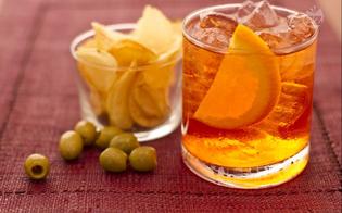 https://www.seguonews.it/lo-spritz-drink-piu-leggero-anche-piu-bevuto-negli-aperitivi-degli-italiani