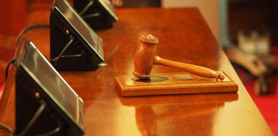 Caltanissetta, diffamazione: assolto l'ex presidente dell'Asi Umberto Cortese