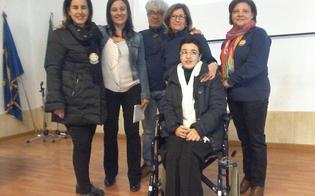 https://www.seguonews.it/caltanissetta-allistituto-commerciale-rapisardi-incontro-volontari-unitalsi