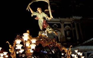 Caltanissetta, al via il restauro della Sacra Urna: l'intervento costerà cinquemila euro