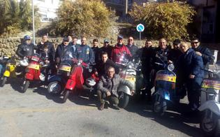 https://www.seguonews.it/caltanissetta-vespa-club-brinda-al-anno-passeggiata-le-vie-della-citta