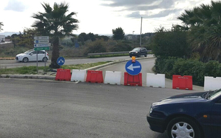 https://www.seguonews.it/caltanissetta-opere-compensazione-viadotto-san-giuliano-ieri-lincontro-roma