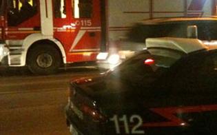 http://www.seguonews.it/furgone-in-fiamme-nella-notte-a-gela-il-rogo-di-natura-dolosa