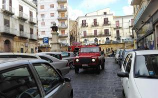 http://www.seguonews.it/caltanissetta-case-allagate-e-intonaci-pericolanti-decine-gli-interventi-dei-vigili-del-fuoco