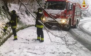 https://www.seguonews.it/caltanissetta-auto-impantanate-alberi-caduti-decine-gli-interventi-dei-vigili-del-fuoco
