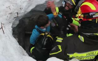 http://www.seguonews.it/germania-vigili-del-fuoco-italiani-premiati-migliori-al-mondo