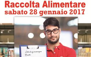 https://www.seguonews.it/caltanissetta-sabato-la-raccolta-alimentare-dei-volontari-della-croce-rossa