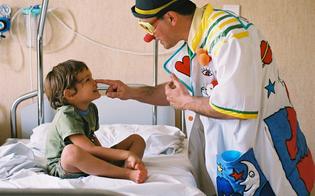 http://www.seguonews.it/caltanissetta-aperte-le-iscrizioni-al-corso-volontari-abio-servizio-al-reparto-pediatria