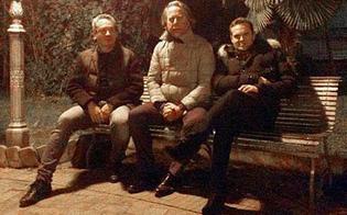 http://www.seguonews.it/caltanissetta-leandro-janni-ruvolo-dal-trono-della-provvidenza-villa-cordova