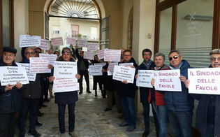 https://www.seguonews.it/caltanissetta-commercianti-tornano-alla-carica-lisola-pedonale
