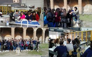 https://www.seguonews.it/caltanissetta-al-liceo-ruggero-settimo-alunni-studiano-scienze-percorsi-esperienziali