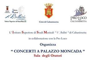 https://www.seguonews.it/caltanissetta-palazzo-moncada-un-recital-del-chitarrista-matteo-giannone