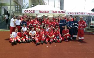 https://www.seguonews.it/caltanissetta-la-croce-rossa-avvia-la-campagna-reclutamento-nuovi-volontari