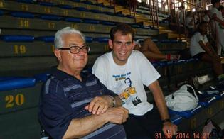 http://www.seguonews.it/muore-alleta-83-anni-don-alfano-anni-impegnato-la-comunita-sancataldese