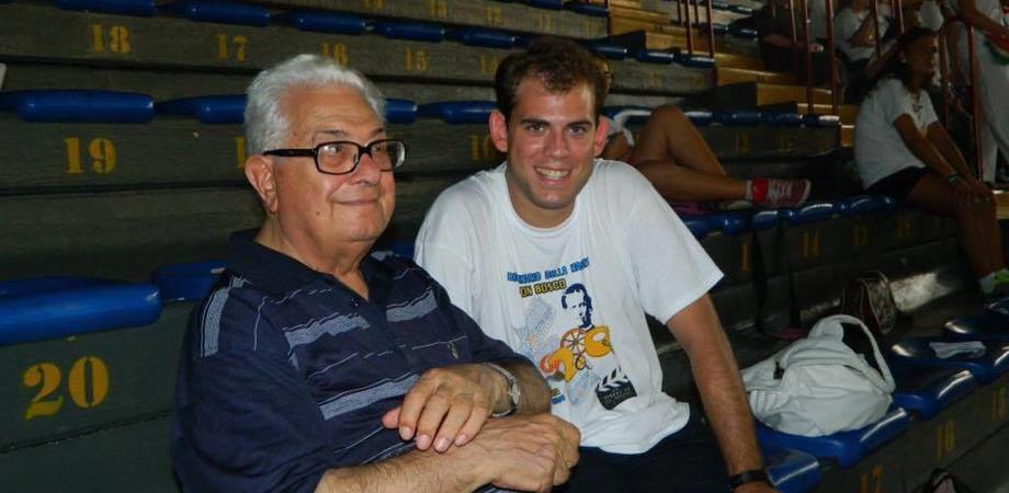 Muore all'età di 83 anni Don Alfano, da anni impegnato per la comunità sancataldese