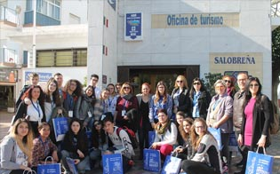 https://www.seguonews.it/caltanissetta-gli-studenti-dellipsia-galilei-spagna-un-progetto-allinsegna-dello-sport