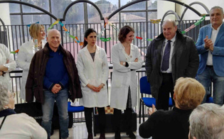 https://www.seguonews.it/caltanissetta-festa-carnevale-al-centro-diurno-la-cura-dellalzheimer