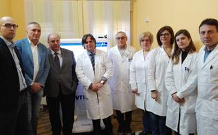 https://www.seguonews.it/caltanissetta-pazienti-colpiti-ictus-presentato-al-santelia-sistema-teleriabilitazione