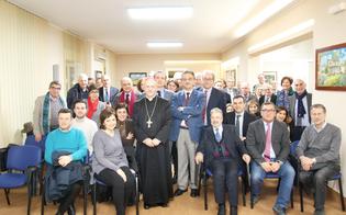 https://www.seguonews.it/caltanissetta-mettere-al-centro-diritti-della-persona-vescovo-incontra-medici