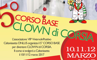 https://www.seguonews.it/caltanissetta-lassociazione-vip-organizza-un-corso-base-clown-corsia