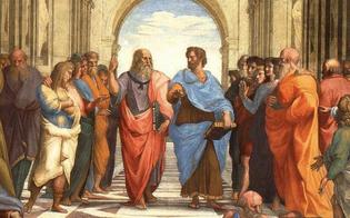 http://www.seguonews.it/caltanissetta-leandro-janni-sogno-politica-affascinante-concreta