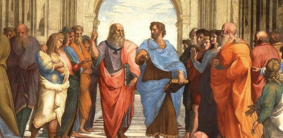 Caltanissetta, Leandro Janni: il sogno di una politica affascinante e concreta