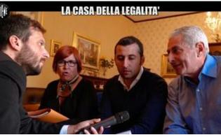 https://www.seguonews.it/ancora-lattenzione-de-le-iene-caltanissetta-caso-pecoraro-la-casa-della-legalita
