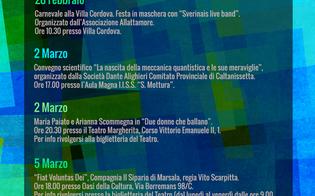 https://www.seguonews.it/caltanissetta-eventi-citta-al-5-marzo-la-locandina-della-pro-loco