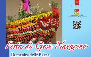 http://www.seguonews.it/caltanissetta-tutto-pronto-per-la-festa-di-gesu-nazareno-portabandiera-sara-filippo-conoscenti