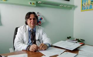 https://www.seguonews.it/caltanissetta-donazione-organi-lintervista-michele-vecchio-scelta-civilta