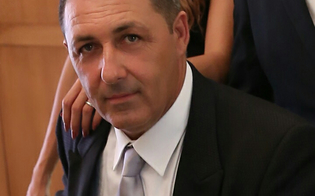 https://www.seguonews.it/caltanissetta-vigile-del-fuoco-suoi-organi-salvera-decine-vite