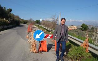 https://www.seguonews.it/caltanissetta-dirigente-della-uil-trasporti-strade-provinciali-punto