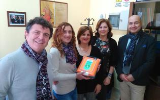 http://www.seguonews.it/caltanissetta-cardiologo-scarnato-allistituto-luigi-russo-la-messa-opera-del-defibrillatore
